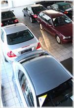 Autoverkauf Gütersloh