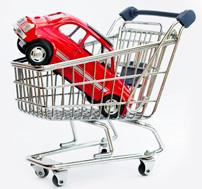 Autohalle Gütersloh Gebrauchtwagen Ankauf
